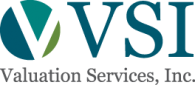 valuation services logo