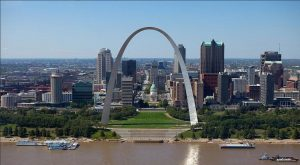2017 Missouri Bar Annual Estate, Trust and Elder Law Institute in St. Louis